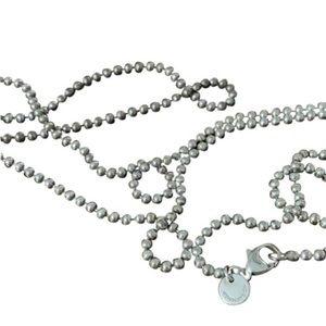 Tiffany&co Necklace